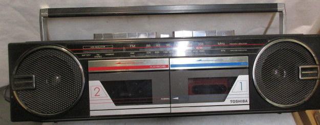 Le Toshiba RT-8035.jpg