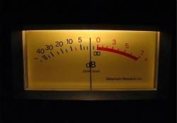 Aiwa TP-S30 belt size? - last post by 928GTS