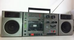 Universum Supersound 16000 / Telefunken CR 8200 belt sizes? - last post by ms-mer