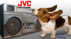 Re-wire AC adaptor for JVC portable CD? - last post by fins5