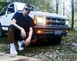 Lasonic TRC-918 full tear down & clean - last post by boxzx86