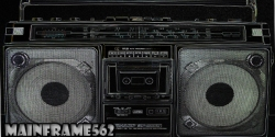 JVC 838 - last post by Mainframe562