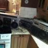 Magnavox d8443 electric problem - last post by Justin