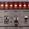 Conion c126 tape direction led meter help - last post by caution