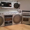 boombox ads, pictures & related (Broadband Suggested) - last post by Ambience
