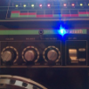 Crown SZ5100 Bluetooth hack demo next to Lasonic TRC 931. - last post by stedly